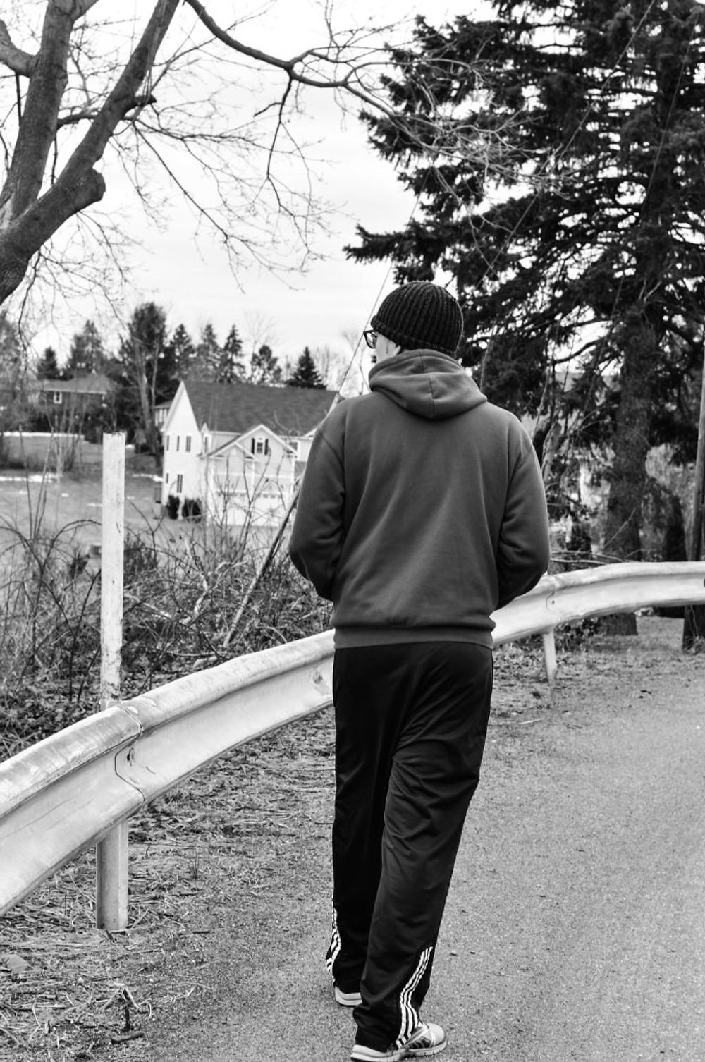Walking6