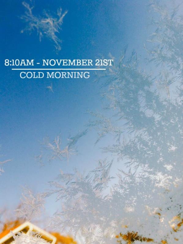 November21Done