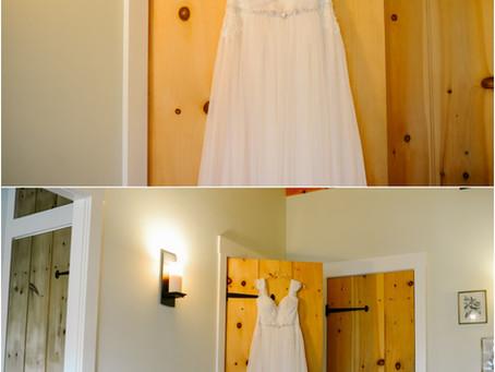 Matthew + Micaran {Wedding} // Hudson Valley Wedding Photographer