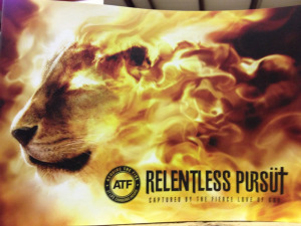 Relentless_Pursuit_Event_Journal