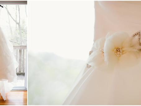 Juan Carlo + Shiela {Wedding} // Hudson Valley Wedding Photographer