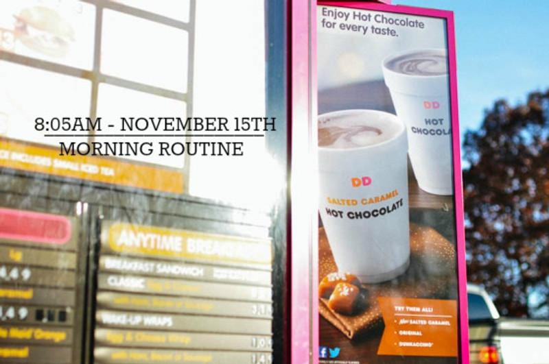 November15Done