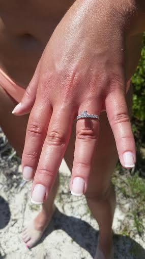 Proposal4