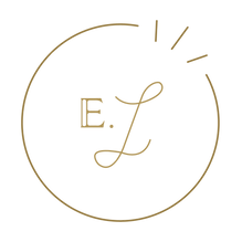 EricaLee_logos-10.png