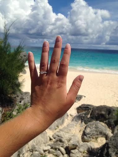 Proposal6