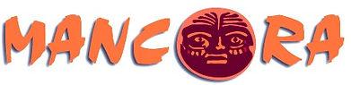 logo MANCORA_edited.jpg