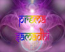 PS_Logo_profiel_1a.png
