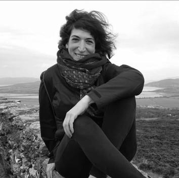 Rosa Torrijos