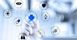 Medicina-del-lavoro1160x600-1024x529.jpg