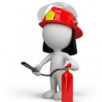 immagine-addetti-antincendio.jpg