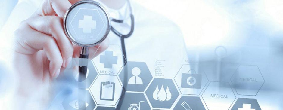 Medicina-del-lavoro-a-portata-di-click.j