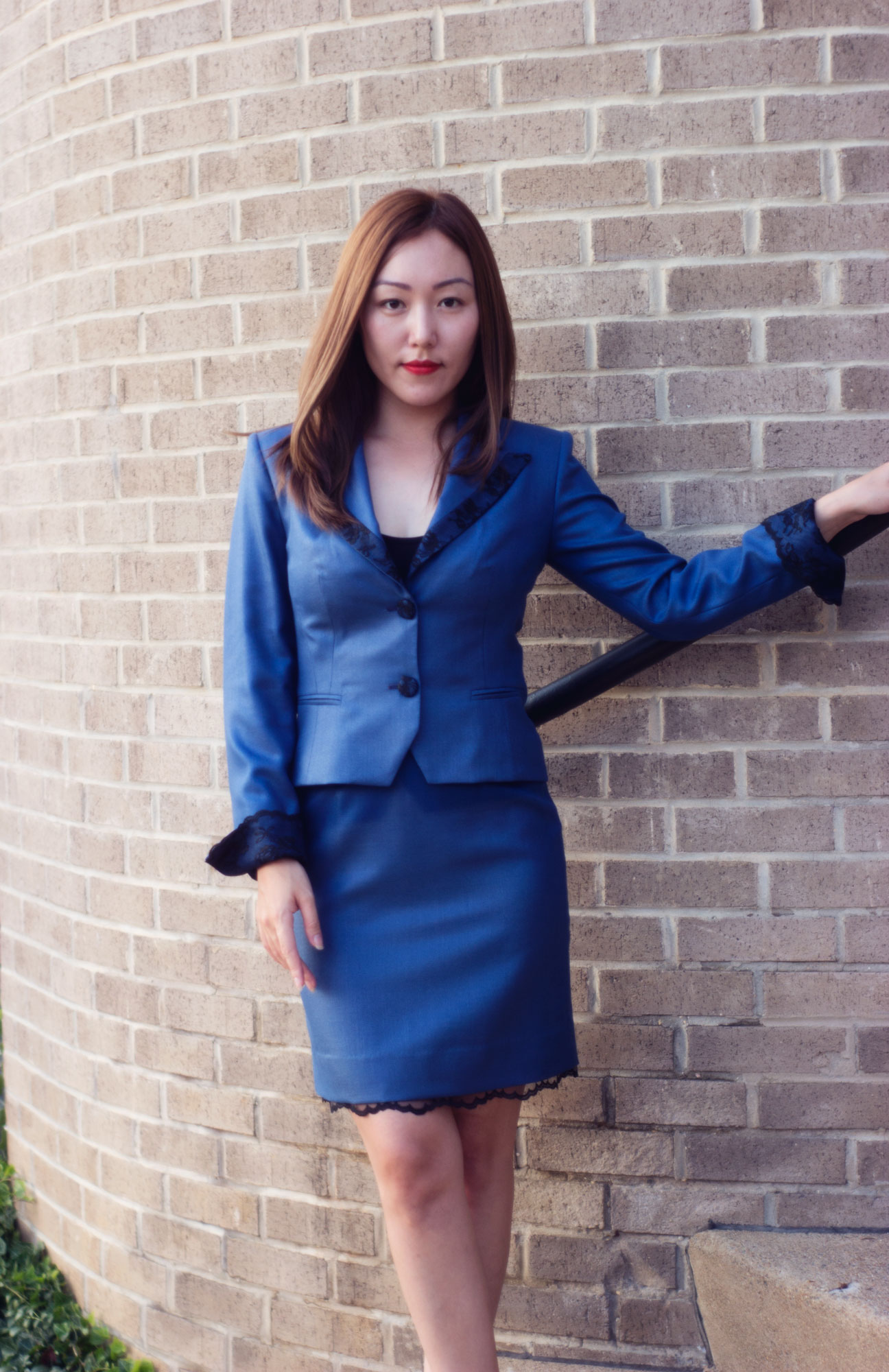 gegi-couture-blue-business-dress2