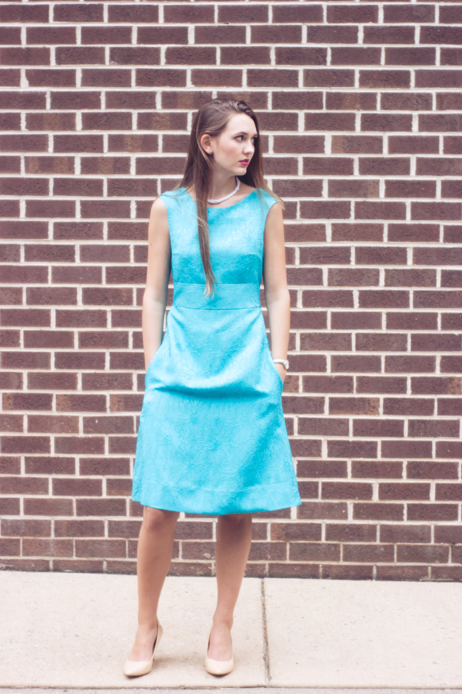 gegi-couture-madison-blue-pockets-dress