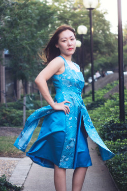 gegi-couture-blue-mgl-dress