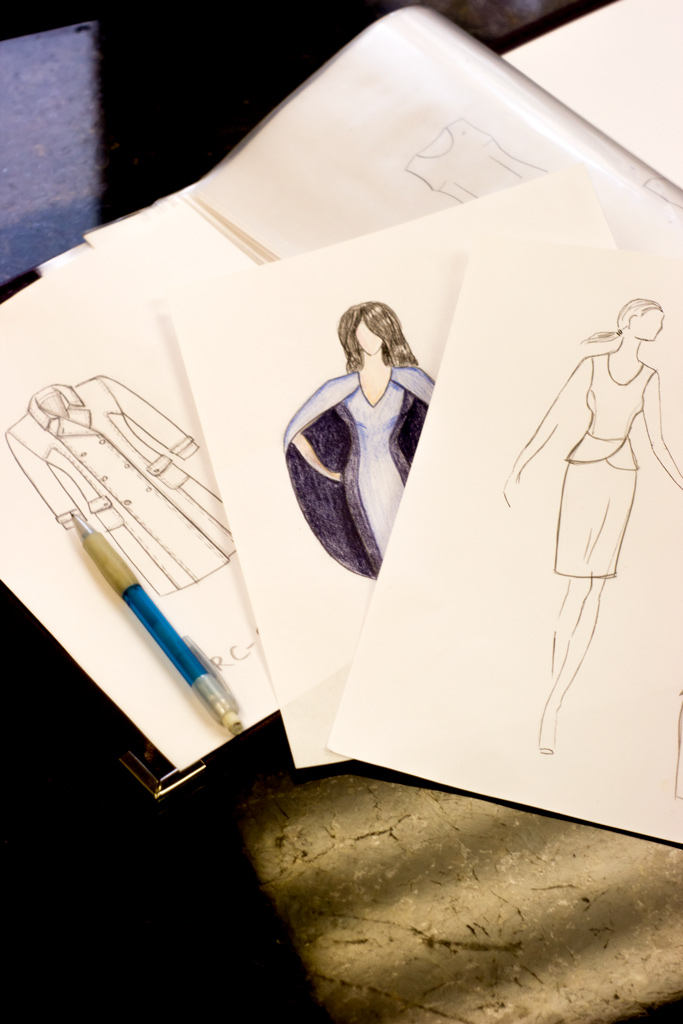 gegi-couture-sketches