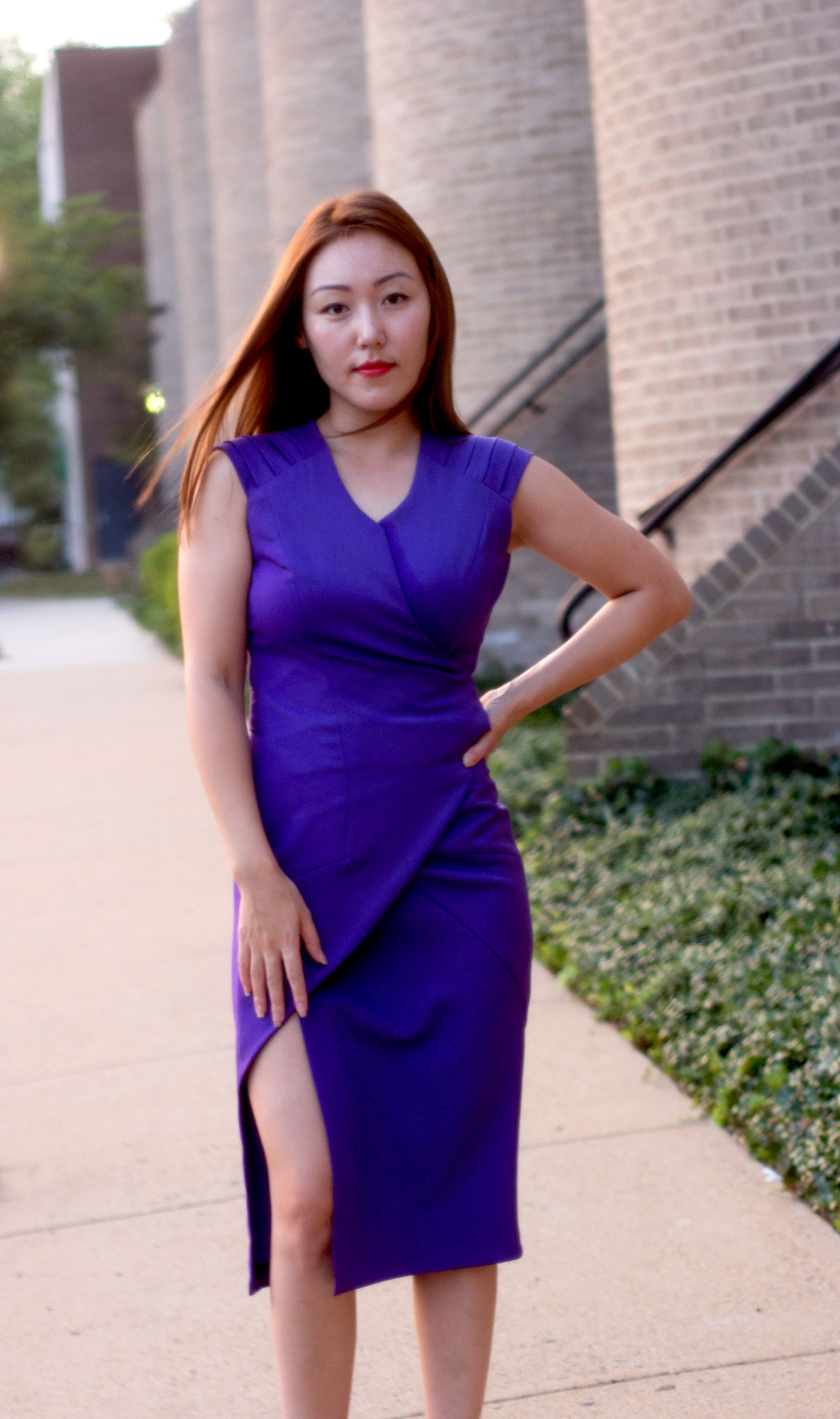 gegi-couture-purple-dress2