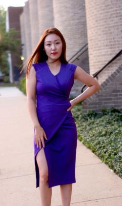 gegi-couture-purple-dress2