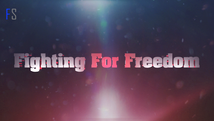 Fighting for Freedom | Pre Production | 4K HDR |