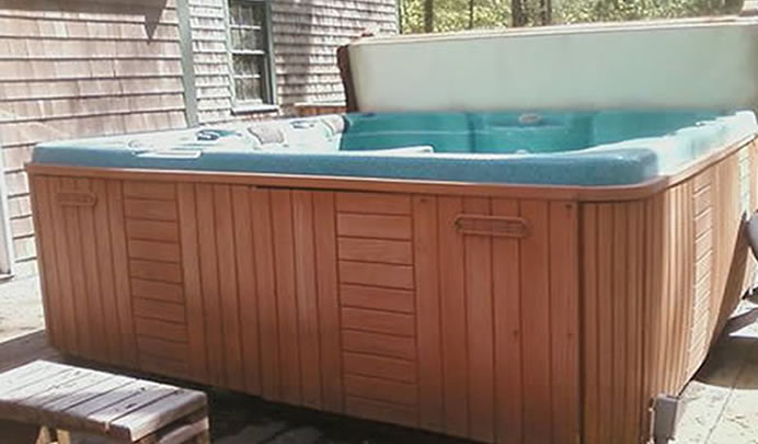 hot-tub-removal
