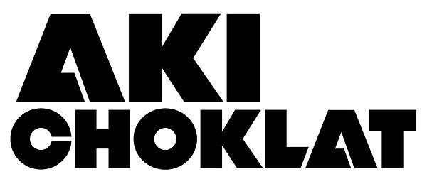 Aki Choklat Logo.jpg