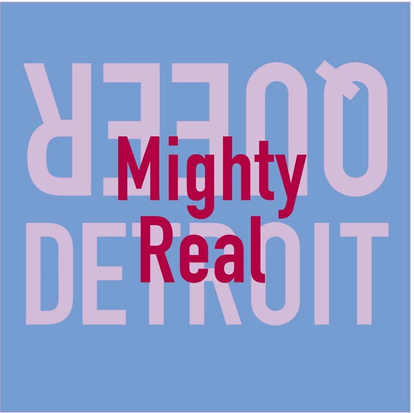 Mighty Real Queer Detroit Logo.jpg