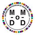MMODD Logo 2018 Round.jpg