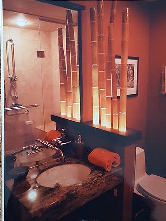 Mystic Valley Universal Bathroom.jpg