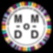 MMODD Logo 2018 Round copy.png