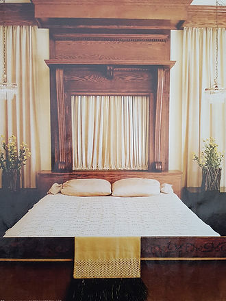 PIIPD Lone Tree Master Bedroom.jpg