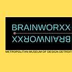 [Original size] BRAINWORXX with dot.png