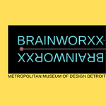 [Original size] BRAINWORXX with dot.png