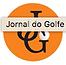 kettlebell e golfe
