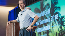 TPI - World Golf Fitness Summit 2018