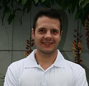 Rodrigo Richter