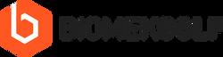 Biomek-Golf-logo
