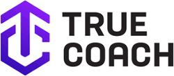true coach logo