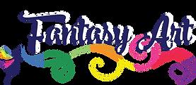 Fantasy Art Logo Full.png