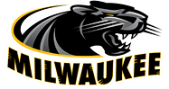 UWM_Panther.png