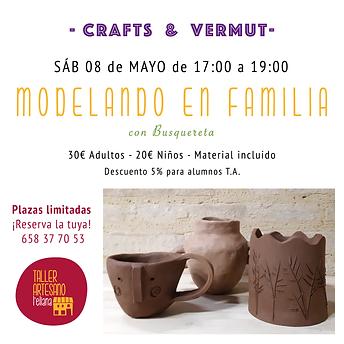2021-05-08-Taller de cerámica-05.png