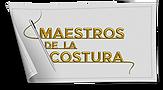 TE_SMAECOS_logo.cab.png