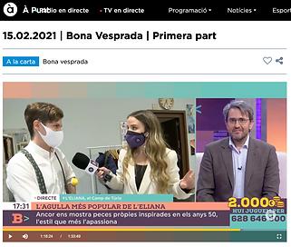 Captura de pantalla 2021-02-16 a las 10.
