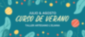 facebook-cover-maker-for-mother-s-day-wi