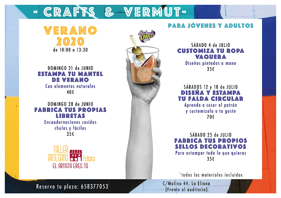 2020-Craft&Vermut Verano-02.png