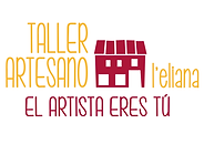 Taller Artesano La Eliana: Academia de Dibujo, Pintura, Acuarela, Óleo, Manga y Patronaje para niños, jóvens y adultos