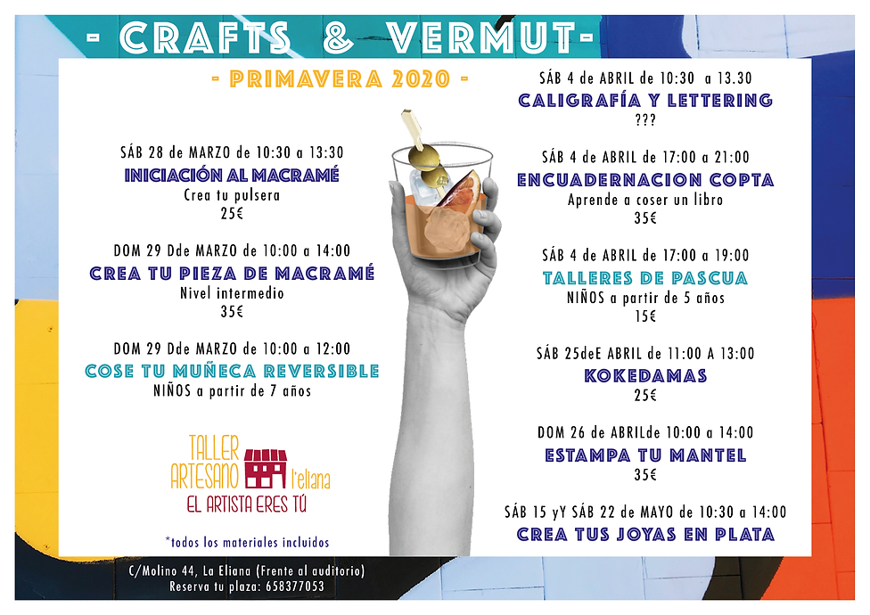 2020-Workshops marzo abril-02.png