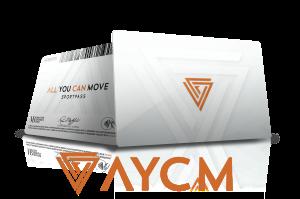 AYCM-logo.png