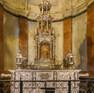 Cadix (cathédrale)