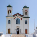 Paros (Naoussa)