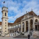 Coimbra (vieille université)