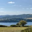 Le Lac d'Issarlès